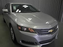 2018 chevrolet impala 1lt. wonderful chevrolet new 2018 chevrolet impala lt w1lt inside chevrolet impala 1lt o