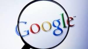 Картинки по запросу что google знает