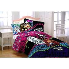 my little pony bedding full size my little pony comforter set queen medium size of blanket