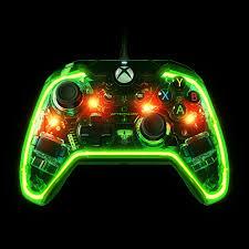 Light Up Xbox One Light Up Archives Brutal Gamer