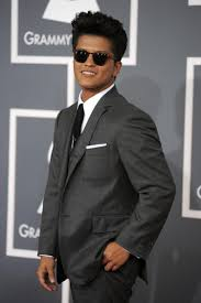 bruno mars set to sing at super bowl halftime ny daily news according to the associated press bruno mars will sing at the super bowl halftime show in 2014