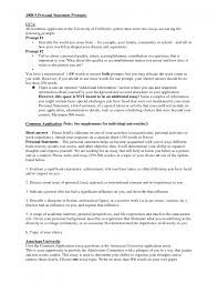 cover letter prompt uc essay examples examples uc essay prompt  cover letter cover letter template for prompt uc essay examples admissions personal statementprompt 2 uc essay