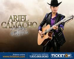 Join to listen to great radio shows, dj mix sets and podcasts. Ariel Camacho