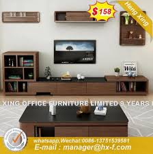 office side table. Heng Xing Office Furniture Limited Is One Of The Leading China Coffee Table UL-MFC010 Manufacturers And Suppliers, Equipped With Professional Side N