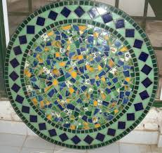 Pre Made Mosaic Designs Tiles Pre Made Mosaic Tile Design Pre Made Mosaic Tile