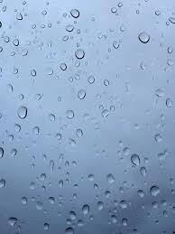 Water Droplets Background Enjoy A Beautiful Water Droplets Wallpaper
