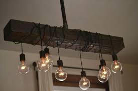 vintage wood chandelier west ninth vintage pulley light wood beam chandelier west ninth vintage vintage barn vintage wood chandelier