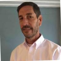 Darryl Nix - Application Product Specialist - Greenfield ...