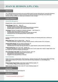Free Printable Blank Resume Forms Http Www Resumecareer Info