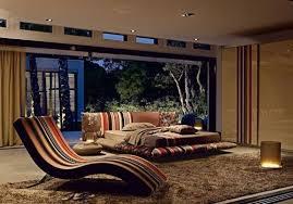 home interior design ideas canada home deco plans