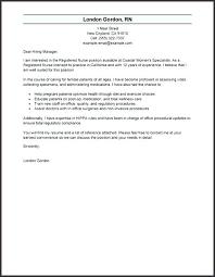 Telemetry Nurse Job Responsibilities Tech Description Nursing ...