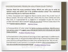 tamil poetry competition research papers online example of writing an outline for an essay examples short fiction competition writing scholarship contests reflective essay outline format career goals mba essay