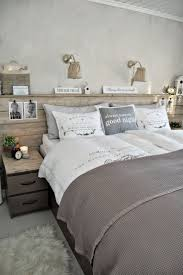 Diy Headboards The 25 Best Diy Headboards Ideas On Pinterest Headboards