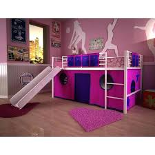 cool bedroom ideas for teenage girls bunk beds. Unique Ideas Teenage Bunk Bed Ideas Astonishing Cool Beds For Teens Bedroom  With Purple  Intended Cool Bedroom Ideas For Teenage Girls Bunk Beds N