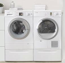 bosch compact washer. Perfect Bosch Bosch Compact Washer And Dryer For Small Spaces These Are Stackable  1259 Each Intended I