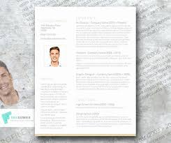 Awesome Graphic Design Resumes Resume Graphic Design Fresh 12 Best Cv Images On Pinterest Pour