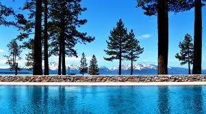 lake tahoe hotels you don t want to