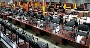 Wonderful Buy Office Furniture IMG 5326 1 Chair brushandpalette