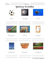The 25+ best Words starting with j ideas on Pinterest | School ...
