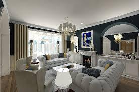 classic contemporary living room design ideas 1025theparty com