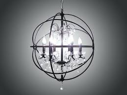 full size of z gallerie chandelier instructions gallery reviews axis impressive black modern home improvement exciting