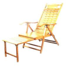 pvc folding beach chair beach lounge chairs plastic folding chaise outdoor portable chair towel cover