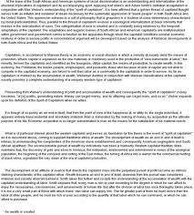 my best teacher essay in urdu rabithah alawiyah research paper on frederick douglass narrative