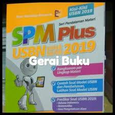 ∆guruku menyukaiku?!∆ part 1 ∆ glmm ∆ gacha life indonesia ∆. Promo Terbaru Buku Spm Plus Usbn Untuk Sdmi 2020 Dilengkapi Kunci Jawaban 07b Buku Organizer Alat Tulis Kantor Perlengkapan Kantor Bukalapak Com Inkuiri Com