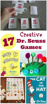 Free  Cat In The Hat Math based on the story by Dr  Seuss  For furthermore FREE ABC order worksheet for first grade with a fun Christmas additionally Harold and the Purple Crayon free preschool kindergarten home together with Theimaginationnook  Read Across America   All Things Literacy as well  likewise  moreover FREE Dr  Seuss Printables Pack   March  Free printable and Corner also  further Dr  Seuss   The Cat in the Hat   Mystery Pix   Mystery Picture furthermore  furthermore The 25  best Preschool lesson plans ideas on Pinterest   Pre. on best dr seuss homeschooling images on pinterest activities ideas book reading homeschool clroom hat trees worksheets theme march is month math printable 2nd grade
