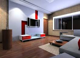 image of contemporary living room sets furniture