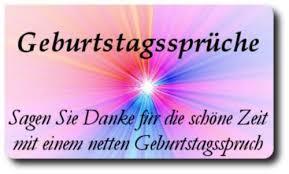 Status Sprüche Geburtstag Marketingfactsupdates