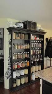 kitchen cabinet e rack best of building kitchen pantry cabinets best diy kitchen pantry cabinet pics