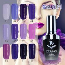 fit to viewer prev next unloaded new shades of mauve nail polish