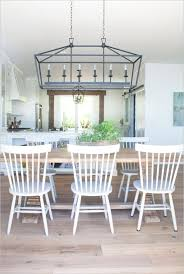 House Beautiful Dining Rooms Style Interesting Design Ideas