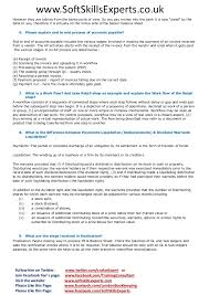 Accounting Interview Questions Interesting 48 Accounts Payable Interview Questions And Answers