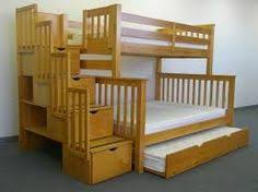 trundle bunk beds with drawers | Minimalist Home Design | Pinterest |  Things to, Beds and Trundle beds