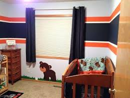 chicago bears decor bears bedroom decor bears room ideas on on bears wall decal my sons