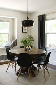 furniture best 25 round dining tables ideas on round dining inside round modern dining