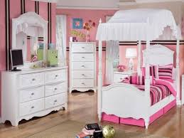 cute little girl bedroom furniture. Bedroom: Little Girl Bedroom Sets Inspirational Furniture - Fresh Cute N