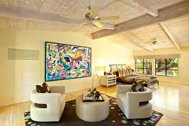 Ideas in furniture Ikea Furniture Home Living Furniture Furniture Bedroom Ideas Furniture For Your Bedroom Remodelling