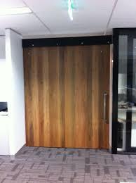 architectural designed fire rated doors aluminium framed glazed doors toughened frameless glass solid timber doors a large range of sliding doors