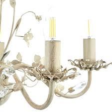chandelier bulb holders hanging flush ceiling pendant 5 light cream gold chandelier lamp bulb holder chandelier chandelier bulb holders