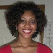Irene Rhodes - Insurance Agent - Allstate | LinkedIn