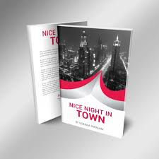 Book Cover Design Free Download Book Cover Page Design Free Download For Commercial Use
