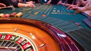 Top 5 countries for online gambling | by Jeffrey Hancock | Medium