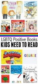 lgbtq books for kids from no time for flash cards pre books book activities