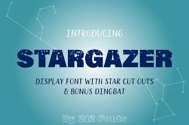 Touchpal lobster keyboard font will bring your keyboard & text input a real. Dingbats Font Apk Free Fonts For Designers High Quality Design Resources For Free And Premium