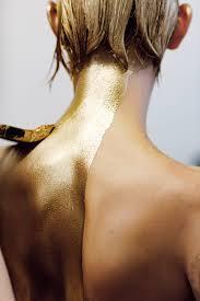 Fashion Photography from Award-Winning New York Team