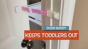 Child Safety Locks For Closet Doors