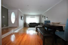 Ac Design Staten Island 303 Milton Avenue Staten Island Ny 10306 Hotpads